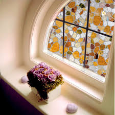 Artscape New Leaf Decorative Window Film by Compare Prices On Window Film Privacy Online Shopping Buy Low