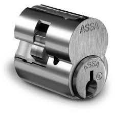 no sidebar assa interchangeable sub assembled no sidebar craftmaster