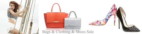 designer shoes on sale s fashion sale designer shoes clothing bags