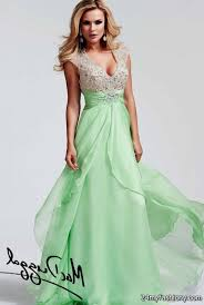 pastel green prom dresses great ideas for fashion dresses 2017