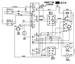admiral washer motor wiring diagram admiral wiring diagrams