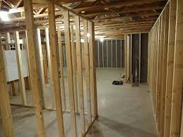 Basement Bathroom Installation Cost Diy Basement Bathroom Installation Beautiful Cost To Frame