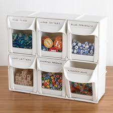 Organization Bins | organization bins the container store