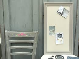 large grey memo board grey notice board grey bulletin board
