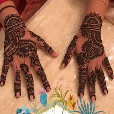 talented henna tattoo artists in west palm beach fl gigsalad