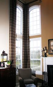 29 best great room windows images on pinterest two story windows