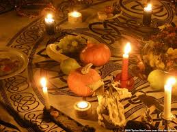 celebrations mabon a year and a day understanding the path