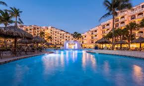 1br playa linda beach resort aruba carribean rentals email your