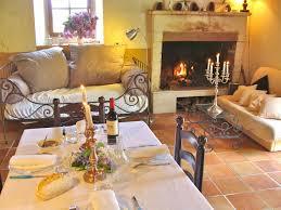 la cuisine au coin du feu la cuisine au coin du feu 56 images poele a bois alsace myqto