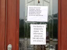cheap funeral homes house plans cheap funeral homes modukraf cheap doors at home