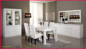 conforama chaise salle manger résultat supérieur chaise pour salle a manger conforama élégant