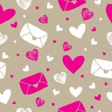 imagenes de amor para el whats dedicatorias de amor para whatsapp cabinas net