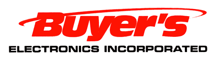 kenwood dealer buyers electronics inc kenwood authorized dealer