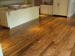 antique elm flooring reclaimed elm flooring