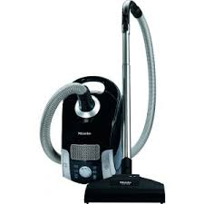 miele vaccum cleaners compare miele vacuum cleaners buy miele vacuums bestvacuum