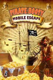 room escape adventures columbus