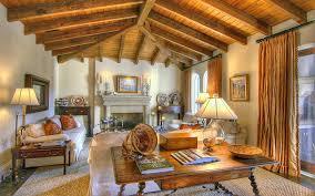 Mediterranean Home by Mederteranian Decorating Suite Mediterranean Interior Style