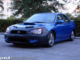 subaru 2004 slammed tommi makinen u0027s ford escort car the cars