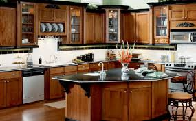 One Wall Kitchen Ideas by Goodindwellingspirit Kitchen Remodel Ideas Tags Remodel My
