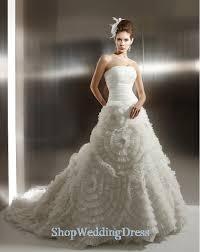 designer wedding dress sale designer wedding dresses sale uk of the dresses