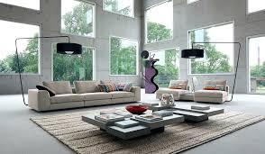 roche bobois sofa reviews bubble preis cost 12928 gallery