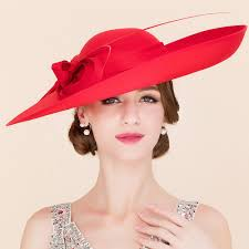 womens dress hats cheap casual style online free shipping at
