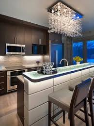 Home Kitchens Designs Our Favorite Modern Kitchens From Top Designers Hgtv Top