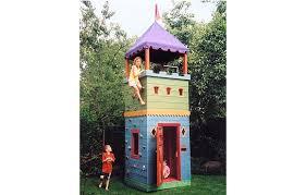 Backyard Forts For Kids 10 Incredible Diy Backyard Forts For Kids Activekids