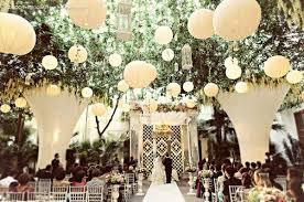 lanterne chinoise mariage deco papier mariage le mariage