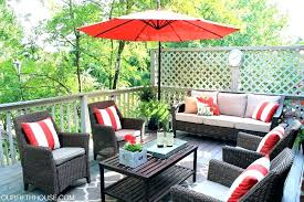 lowes patio furniture cushions inspirational lowes outdoor furniture cushions or patio patio