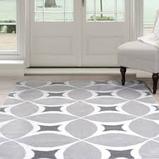 White Area Rug Top 50 Exceptional Gray And White Area Rugs Fresh Geometric Rug