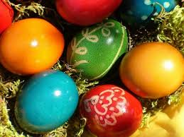 easter eggs wallpapers 30 mind blowing easter wallpapers for your computer tutorialchip