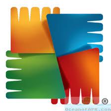 free apk pro avg antivirus pro apk free