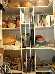 stand alone pantry cabinet stand alone corner cabinet how to build a pantry in a day corner tv