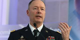 nsa director defends surveillance programs as necessary