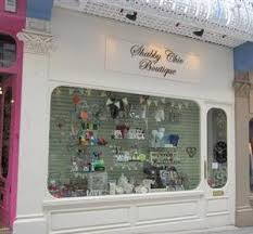 Shabby Chic Boutiques by Shabby Chic Boutique Shop Leeds West Yorkshire