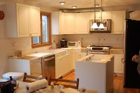 unfinished refacing kitchen cabinets with white kitchen cabinet l