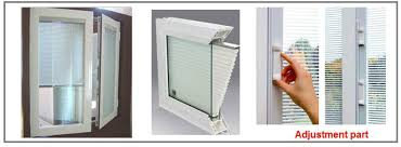 Andersen Windows With Blinds Inside Bedroom Window Blinds Inside Mount Modification Doityourself