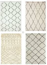 Home Interior Design Usa by 160 Best Fluffy Shag Images On Pinterest Rugs Usa Shag Rugs And