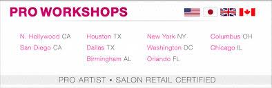 makeup classes birmingham al airport maps airbrush makeup classes