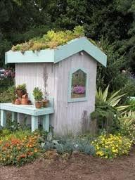 Potting Shed Plans 138 Best Free Garden Shed Plans Images On Pinterest Garden Sheds