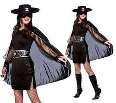 best 25 mexican fancy dress ideas on pinterest mexican costume