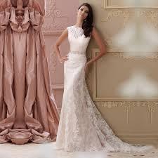robe blanche mariage get cheap robe blanche courte aliexpress