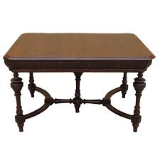 antique tables antique dining tables antique game tables