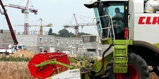 chambre d agriculture carcassonne montpellier la métropole et la chambre d agriculture repensent les
