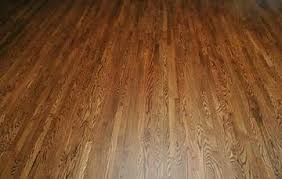 oak flooring vs white oak flooring how to choose