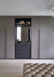 sigmar interior design service surrey villa brief interiors