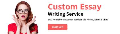 essay service essay writing service topgradeessay