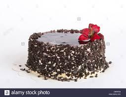 birthday cake on a blur white warm background cake happy