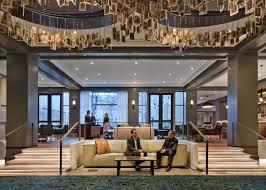 home lighting design philadelphia british airways first class lounge at philadelphia international
